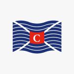 Clarkson PLC
