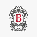 StocksBerkeley Group Holdings PLCBKG.L