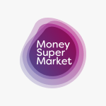 Moneysupermarket.com Group PLC