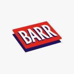 A.G. Barr PLC