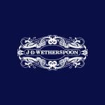 J D Wetherspoon PLC