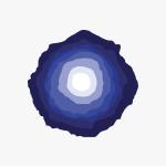StocksSirius Minerals PLCSXX.L
