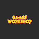StocksGames WorkshopGAW.L