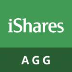 ETFiShares Core U.S. Aggregate Bond ETFAGG