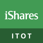 iShares Core S&P Total U.S. Stock Market ETF
