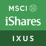 iShares Core MSCI Total International Stock ETF