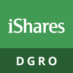 iShares Core Dividend Growth ETF