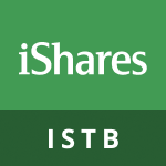 iShares Core 1-5 Year USD Bond ETF