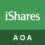 ETFiShares Core Aggressive Allocation ETFAOA