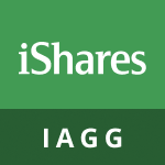 ETFiShares Core International Aggregate Bond ETFIAGG