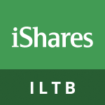 ETFiShares Core 10+ Year USD Bond ETFILTB