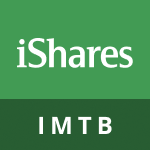 iShares Core 5-10 Year USD Bond ETF