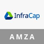 InfraCap MLP ETF