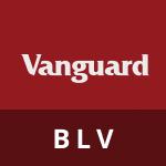 Vanguard Long-Term Bond ETF