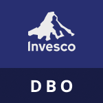 Invesco DB Oil Fund