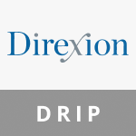 Direxion Daily S&P Oil & Gas Exp. & Prod. Bear 2X Shares