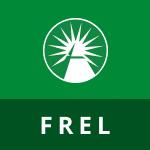 Fidelity MSCI Real Estate Index ETF
