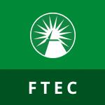 Fidelity MSCI Information Technology Index ETF