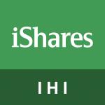 iShares U.S. Medical Devices ETF