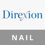 Direxion Shares Etf Trust-Direxion Daily Homebuilders & Supplies Bull 3x Shares