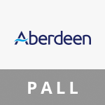 Aberdeen Standard Physical Palladium Shares ETF