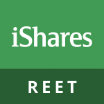 iShares Global REIT ETF