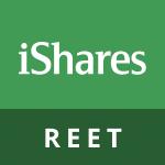 ETFiShares Global REIT ETFREET