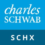 Schwab US Large-Cap ETF