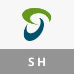 ProShares Short S&P500