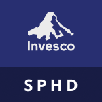 Invesco S&P 500 High Dividend Low Volatility ETF