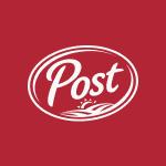 StocksPost holdingsPOST