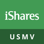 iShares Edge MSCI Min Vol USA