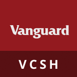 Vanguard Short-Term Corporate
