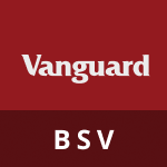 Vanguard Short-Term Bond ETF
