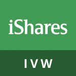 iShares S&P 500 Growth ETF