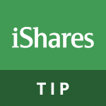 iShares TIPS Bond ETF