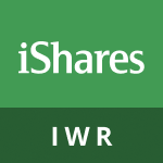 iShares Russell Mid-Cap ETF