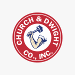 Church & Dwight Co Inc
