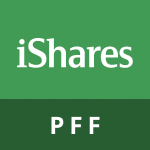 ETFiShares Preferred & Income SecPFF