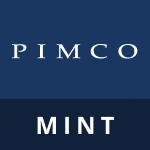 ETFPIMCO Enhanced Short MaturityMINT