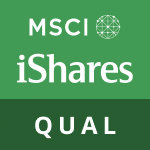 iShares Edge MSCI USA Quality