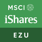 iShares MSCI Eurozone ETF