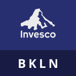 Invesco Senior Loan ETF