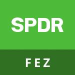 SPDR EURO STOXX 50 ETF