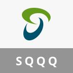 ProShares UltraPro Short QQQ