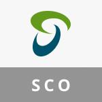ETFProShares UltraShort Bloomberg Crude OilSCO