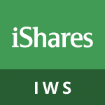 iShares Russell Mid-Cap Value ETF