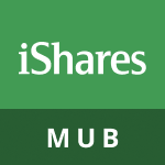 iShares National Muni Bond ETF