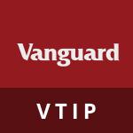 Vanguard Short-Term Inflation-Protected Securities ETF