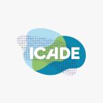 Icade SA